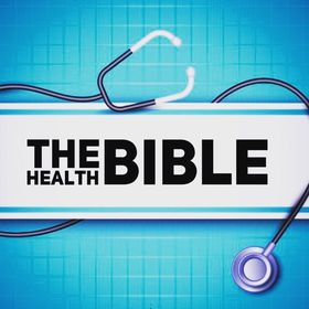 The HEALTH bible