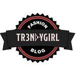 Tr3nDyGiRL Fashion Blog
