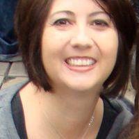 Tracy Bramel