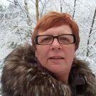 Liesbeth Bosch-de Bakker