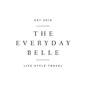 The Everyday Belle