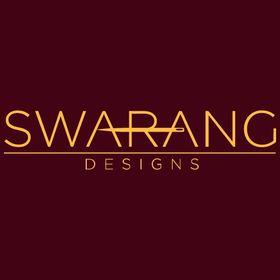 Swarang Designs