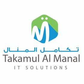 Manal Tech