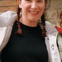 Karen Brady