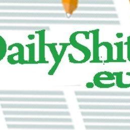 Dailyshit .eu