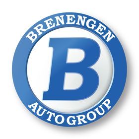Brenengen Auto Group