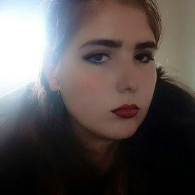 Maria Ilaria