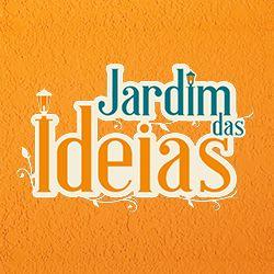 Jardim das Ideias