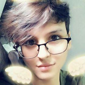 Sabrina Noubel