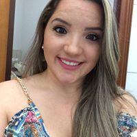 Edilene Garcia