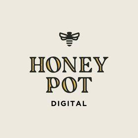 Honey Pot Digital
