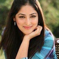 Sheena Begum