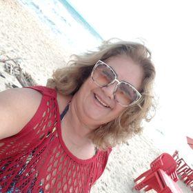 Aldenice Alves de Andrade