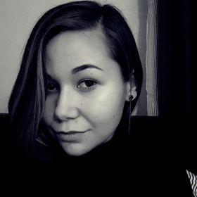 Vivien Anna Szűcs