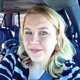 Laura Bryant Martyak