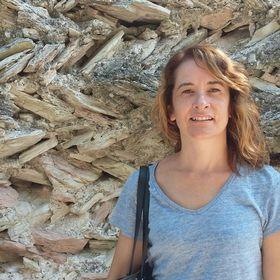 Valeria Breda