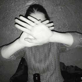 Jasmin Weiß