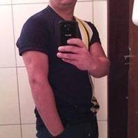 Willen Silva