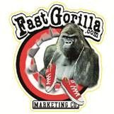 Fast Gorilla Marketing