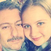 Adnan Filiz