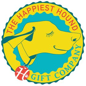 The Happiest Hound Gift Company