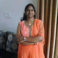 Kalyani Sindri