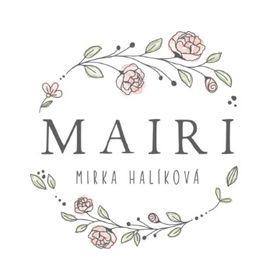 Mairi Crafts