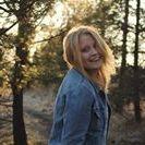 Annika Tervonen