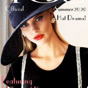YOU Magazine Official
