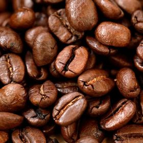 Coffee Pressdo
