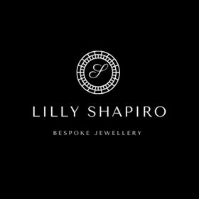 Lilly Shapiro