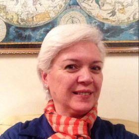 Lidia Maria Gonzales