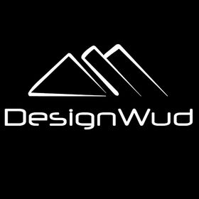 DesignWud