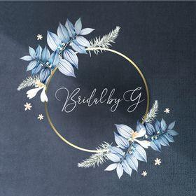 Bridal by G