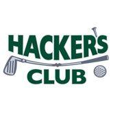 Hacker's Club