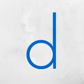 diaktinismos