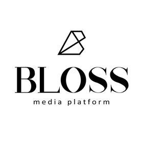 BLOSS Magazine