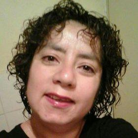 Bernardita Andrea Loyola Solís
