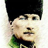 Sezin Kalyoncu