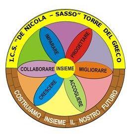 ICS De Nicola-Sasso