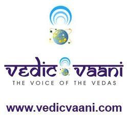 VedicVaani.com