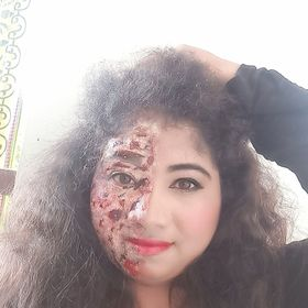 Sandhya Rani