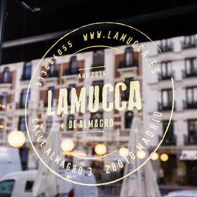 Lamucca Company