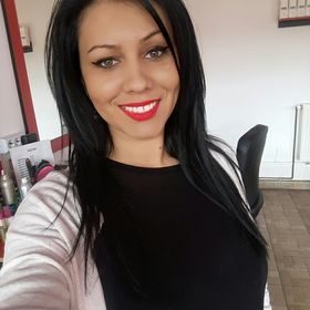 Iuliana Sorina