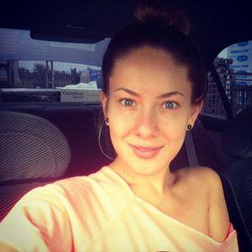 Loredana Ulariu