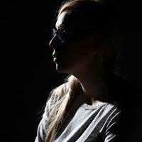 Marjaana Harvala-Ojala