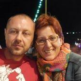 Baja Marius Şi Simona