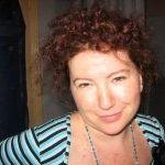 Brigitta Ernszt