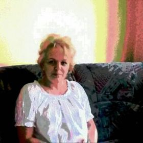 Simona Bodocean