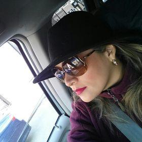 Viviana Lima